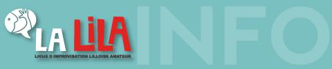 logo_article_infos