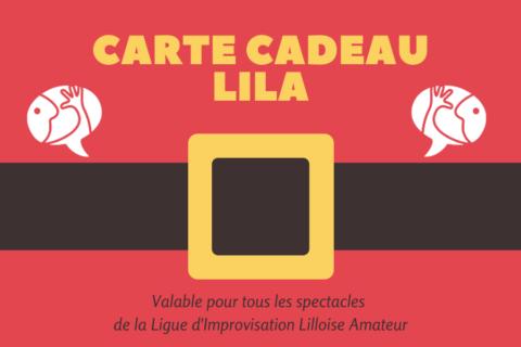 CArte cadeau LiLA (1)