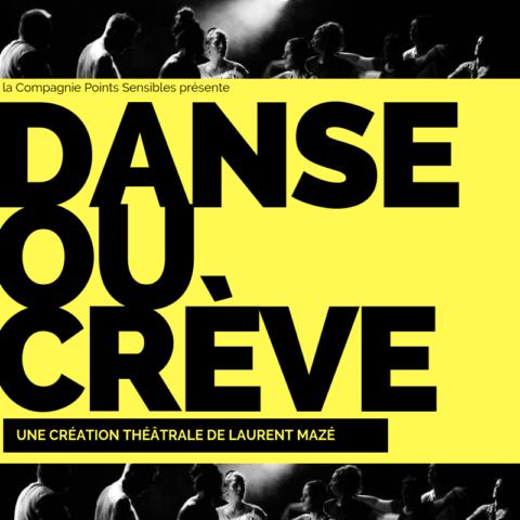 DANSE-OU-CREVE_nouvel-essai-3