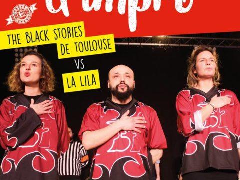 affiche-black-stories